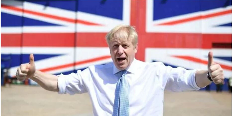 Boris-bounce-Future-of-the-property-market-for-brands-blog