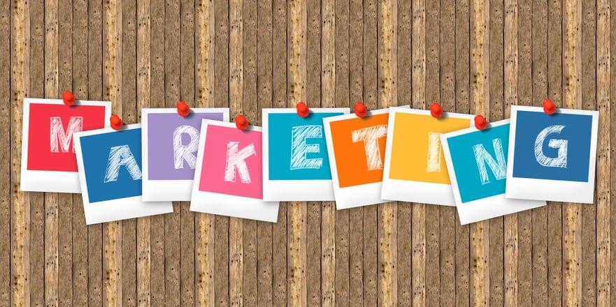 marketing-2483861_1920 (1)