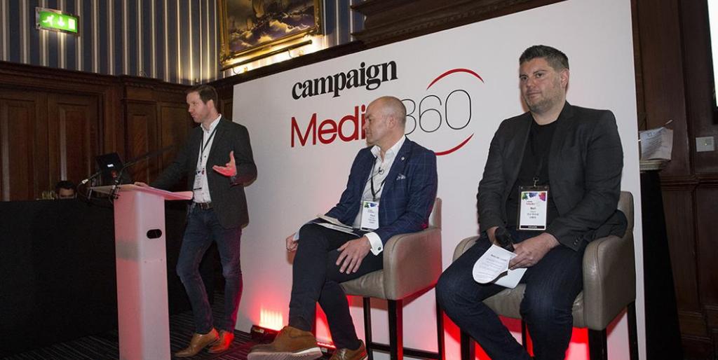 Media360