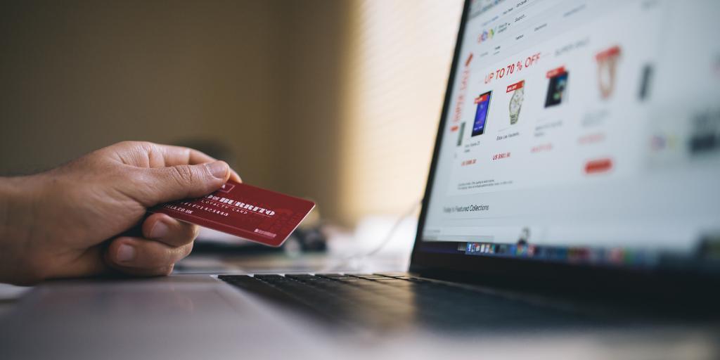online-catalogue-retailer